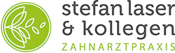 logo-zahnarzt-stefan-laser
